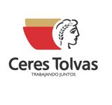 cerestolvas