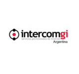 Intercomgi